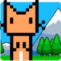 小猫可以飞宇宙飞行版v3.0 免费版