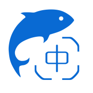 Yuka鱼卡悬浮窗翻译器版v1.0.0 安卓版