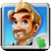 荒岛乐活记最强经营创造版v2.1 免费版