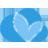 仙盘百度网盘助手官方免费版v1.0.0 电脑版