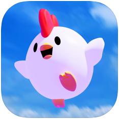 超鸡2趣味大冒险版v1.04 官方版