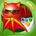 爱玩游戏盒子官方最新版v1.0.6 手机版