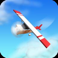 低空飞行最新版v1.11 免费版