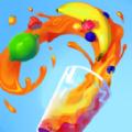 欢乐调酒师汉化版v1.9 手机版