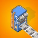 印刷工场单机版v1.4 安卓版