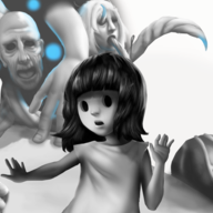 通往记忆女神的道路汉化破解版v1.1 安卓版