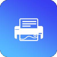 扫描全能助手免激活会员版v1.5.0 最新版