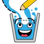 开心水杯快速通关版v1.0.0 安卓版