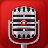 爱唱官网版v8.4.6.5 手机版