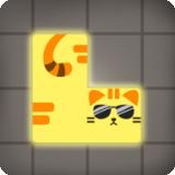 拼喵喵手游高分版v1.0.0 免费版