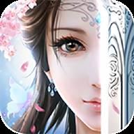 天武仙尊邪神降世终极版v1.1.7 最新版