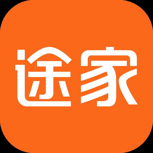 途家民宿旅游租房周租月租官方版v8.21.2 最新版