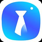 智能证件照换底色免费版v1.0.8 安卓版