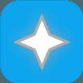 心向光明离线汉化版v0.1  免费版