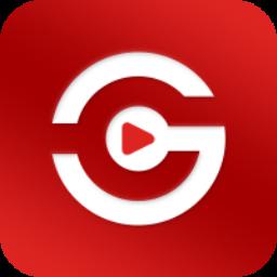 闪电gif制作软件动图制作电脑版v7.4.3.0 最新版