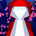 斗篷英雄精准翻滚挑战版v1.2 最新版