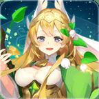 苍之女武神官方正式版v4.0.23 更新版