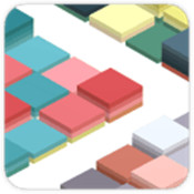 积木战棋指尖对弈版v1.0 最新版