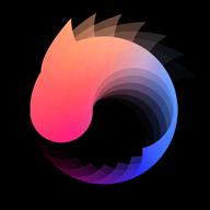 Movepic动态壁纸破解版无水印v2.0.4 安卓版
