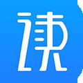 讯飞朗读助手不收费版v2.0.2488 去升级版