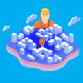 清理这座城神奇清洁工版v1.3 最新版