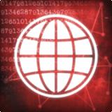 黑暗互联网极端模式通关版v1.0.1 免费版
