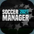 Soccer Manager 2021单机汉化版v0.1.3 妖人版