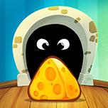 小老鼠觅食记趣味挑战版v1.4 免费版