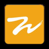 智慧中沃智能办公软件v1.1.0 安卓版