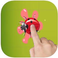虫子粉碎器趣味休闲解压版v1.0 最新版
