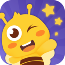 呱呱蜂专业英语学习版v1.0 最新版