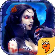 暗黑城主游戏中文正式版v1.3.0 最新版