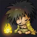 黑暗狂野中文版v1.0.23 攻略版