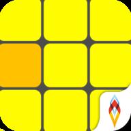 Colour官方免费版v1.0.0 测试版