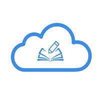 在线云端课堂海量题库版v1.0.0 稳定版
