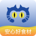 淘鲜喵优质生鲜海量折扣福利版v0.0.52 最新版