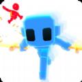 双刀武士抖音热玩版v1.1 免费版
