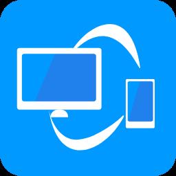 雨燕投屏直播投屏软件免费版v3.9.19.1 最新版
