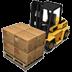 集装箱装箱优化软件免费版v2.0