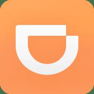 滴滴自动抢单神器手机版v5.4.0 最新版