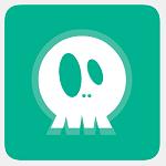 刺猬安卓改机一键刷机软件APP版v1.0 稳定版