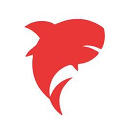 酷鱼游戏助手官网最新版v4.0.3安卓版