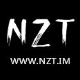 nzt安卓一键刷机稳定版v1.0 最新版