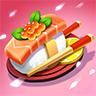 快乐的烹饪欢乐经营版v2.1.8 最新版