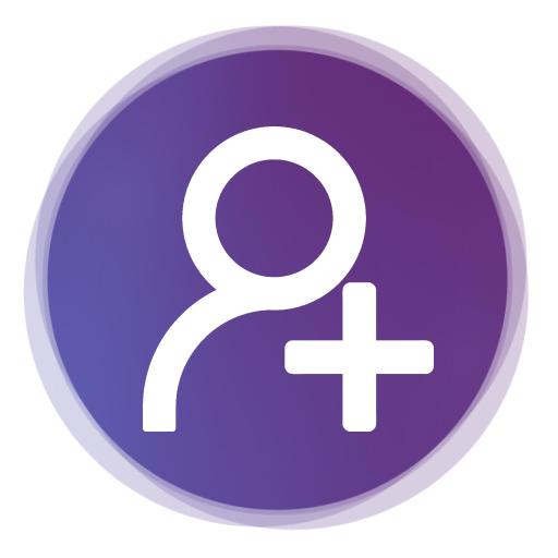 微信朋友圈自动点赞软件免费版v6.2.1 最新版