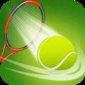 轻弹网球快乐竞技版v1.0 免费版