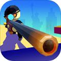 我狙打得贼强趣味狙击版v1.0 免费版