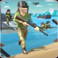 二战战场世界大战官方最新版v1.3 手机版