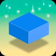 方块碰撞消除版v1.0 攻略版
