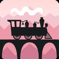火车思维大师正式版v1.0.1 最新版